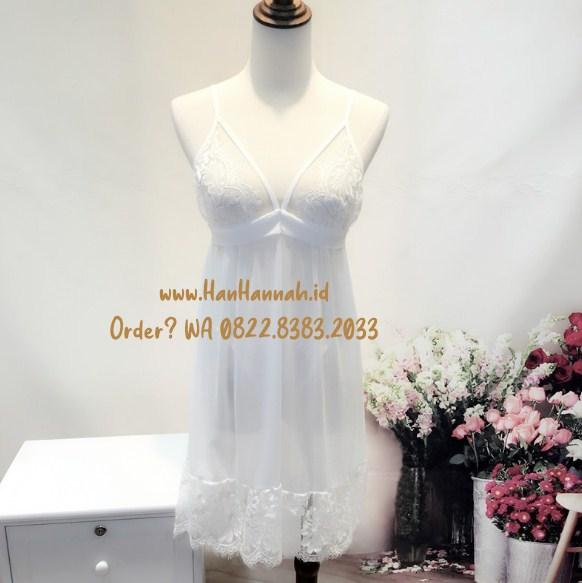 Premium S-XXL, STELLA Sleepwear Set