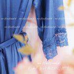 Lingerie Cantik S-L, KYOKO Kimono Set