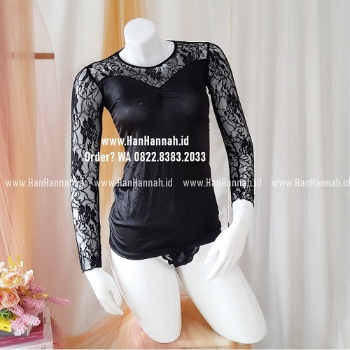 Premium S-M, LONG SLEEVE Sleepwear Set