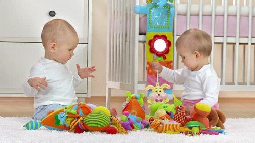 hasil terbaik pencarian mainan edukasi anak 1 tahun