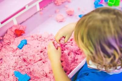 hasil terbaik penelusuran mainan edukasi anak 5 tahun