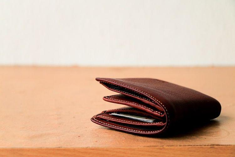 hasil penelusuran terbaik hukum istri mengambil uang suami tanpa izin